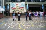 acto-bicentenario-015-copia