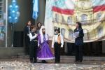 acto-bicentenario-020-copia