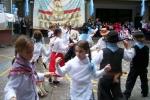 acto-bicentenario-045-copia