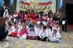 acto-bicentenario-062-copia