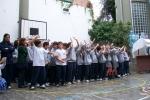 acto-bicentenario-066-copia