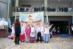 acto-bicentenario-072-copia