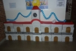 bicentenario-cabildo-dos-copia