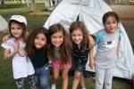 campamento-1-115