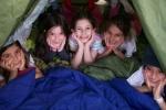 campamento-1-119