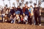 camp_2004_01