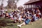 camp_2004_021