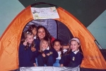 camp_2005_02
