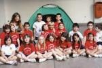 camp_preescolar-03