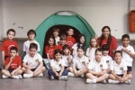 camp_preescolar-04