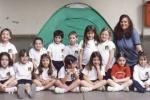 camp_preescolar