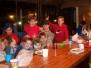 Campamento 3º-2010