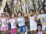 Campamento 5º EGB