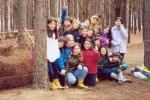campamento_egb_02