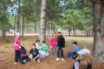 campamento-5to-4
