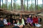 campamento-5to-5