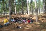 campamento-5to-7