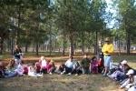 campamento-5to