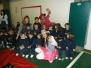 Día del Niño-2012
