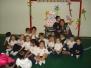 ¡ Feliz cumple CER ! -2012