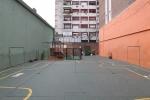 foto-patio-cerhi