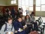 Olimpiada Matemática Provincial