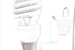 luz-agua-001