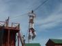 Santa Teresita 4º-2010