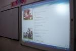 video-conferencia-2